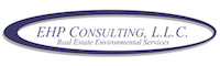 EHP Consulting L.L.C Logo